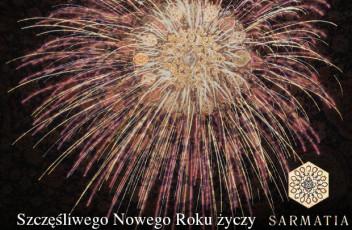 nowy rok 2015_2