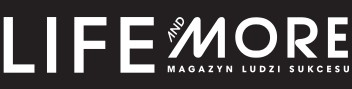 Logo_White.