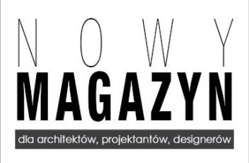 NM_logotyp