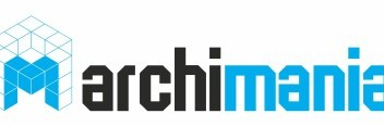 logo_arch_horiz