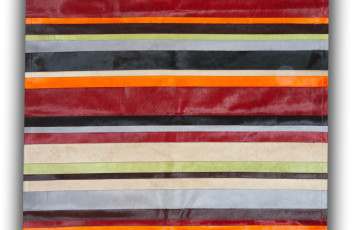 solid_colors_multy_stipes