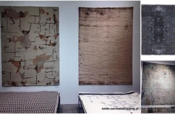 Mediolan-trendy-dywany