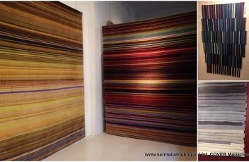 dywany-Mediolan