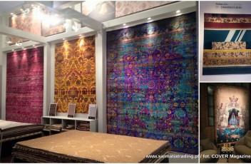 orientalne-dywany-trendy