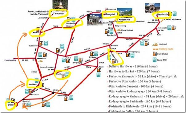 route-map-strzaki_thumb