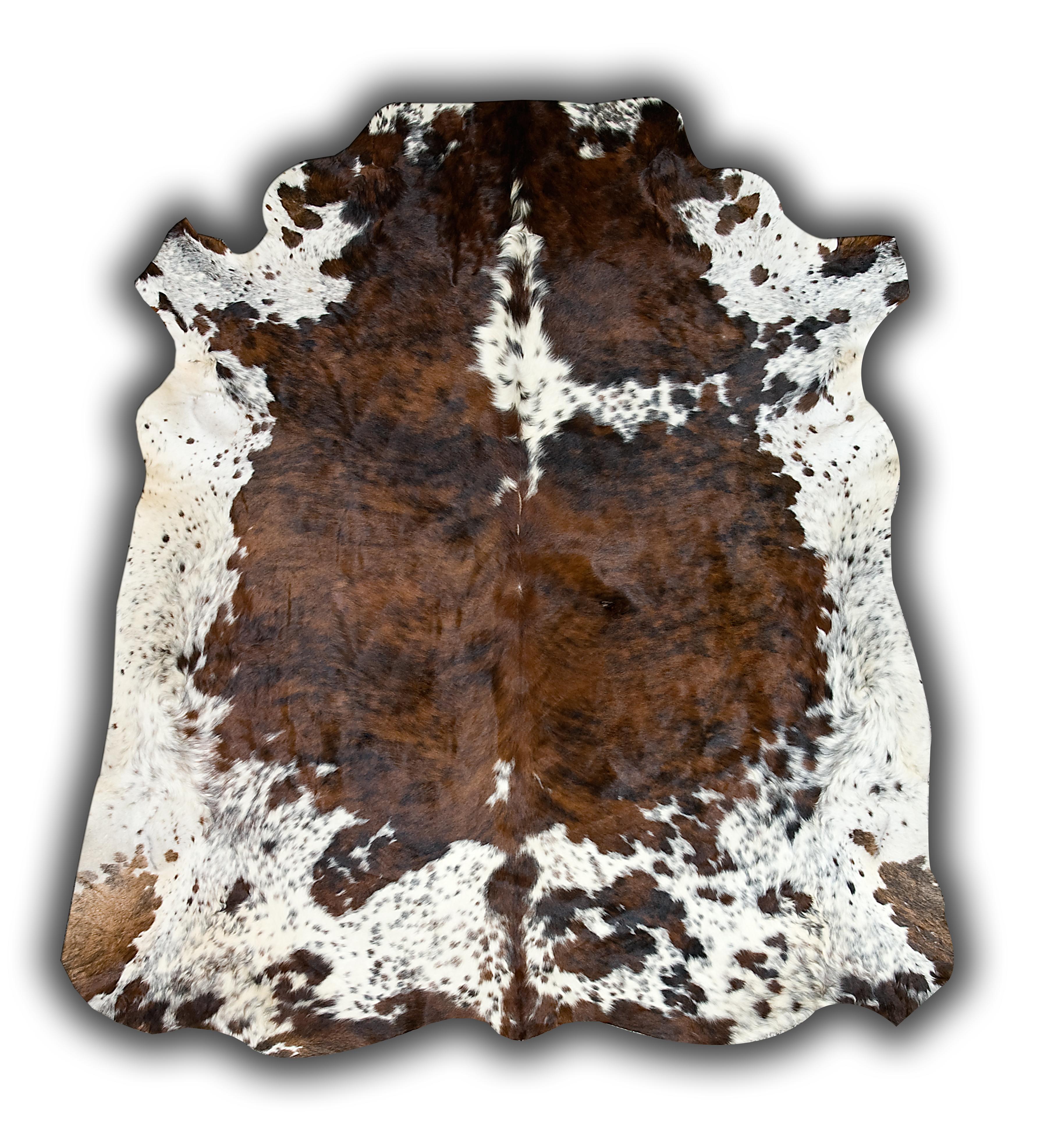Naturalna skóra krowia