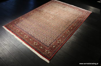 bidjar-garrus-173x235