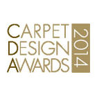 carpet-design-award-2014-logo