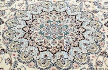 nain-6la-akhavan-300x255-welna-z-jedwabiem