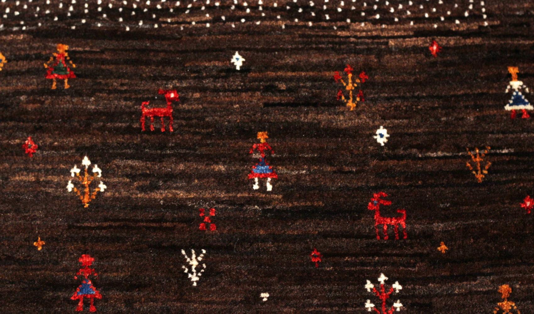 indyjskie dywany we�niane � sprzedaż i dystrybucja warszawa