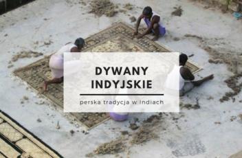 dywany_indyjskie