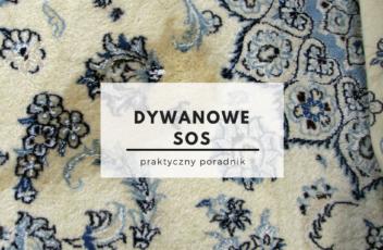 dywany_poradnik