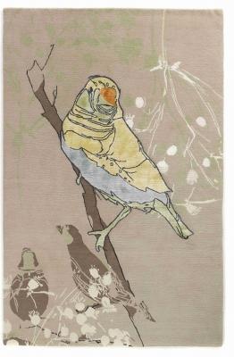 Finch P1