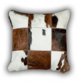Normand cow cushion 45x45 (15) 2
