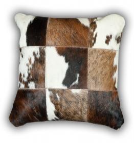 Normand cow cushion 45x45 (15)