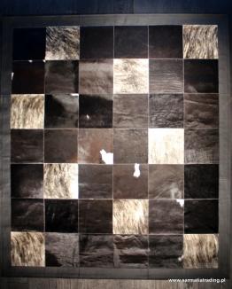Antracite - black, grey - Premium (10).JPG
