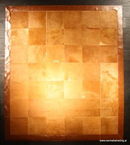 Whisky - carmel, brown - Premium (2).JPG