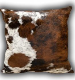 Normand cow cushion 45x45 1 piece