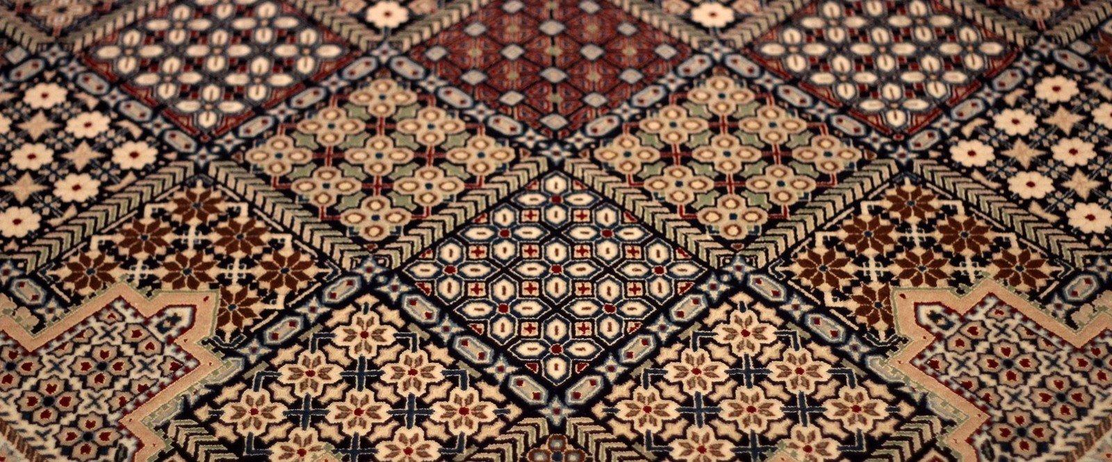Ekskluzywne Dywany Pełnoprawne Dzieła Sztuki Sarmatia Trading