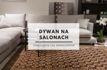 dywan_do_salonu