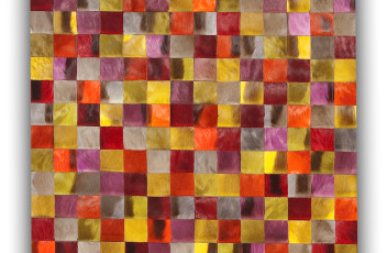 carpet_sprinbook_colors_10x10