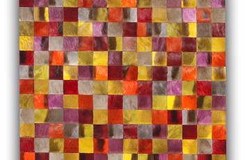 carpet_sprinbook_colors_10x10