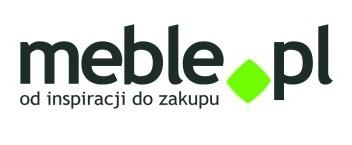 meble_od_inspiracji_do_zakupu_CMYK