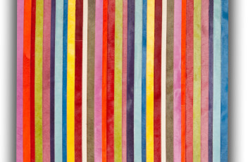 solid_color_vertical_stripes