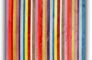 solid_color_vertical_stripes
