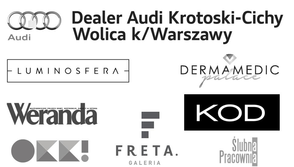 tablica partnerzy