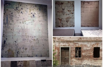 dywany-mur-beton