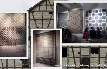 dywany-trendy-krata