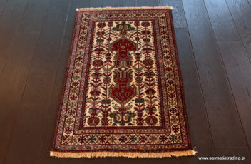 Belouch 76x123cm Iran (1)