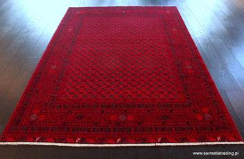Mauri 198x288cm Afganistan (1)