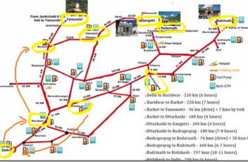 route-map-strzaki_thumb