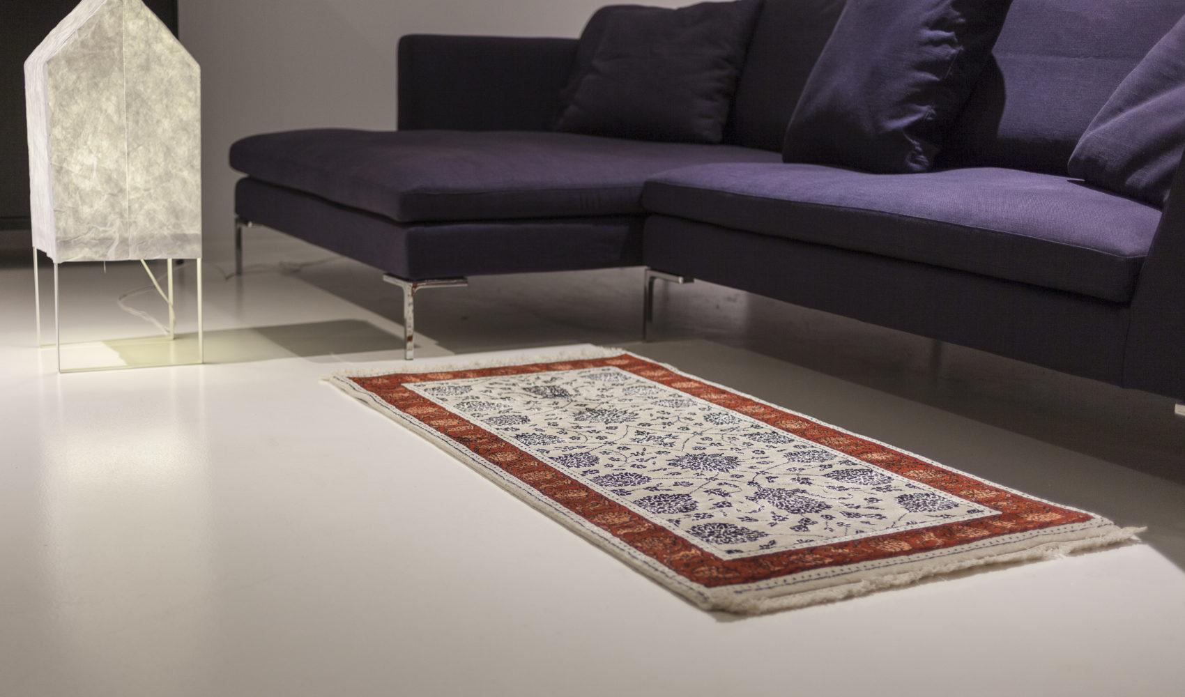 Sarmatia Trading Dywany Indyjskie Oryginalne Dywany Wełniane