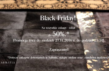 black_friday_rug
