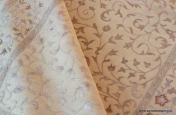 Royal Magic 143x207cm Indie_detal2