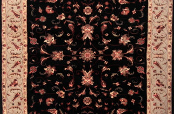 Royal Magic 199x268cm Indie_packshot