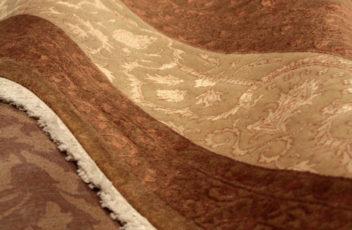 Royal Magic 250x340cm Indie_detal3