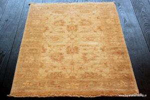 Dywany Klasyczne I Tradycyjne Oryginalne Sarmatia Trading